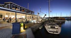 Dry Dock Knysna.jpg
