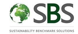 SBS Logo2.jpg
