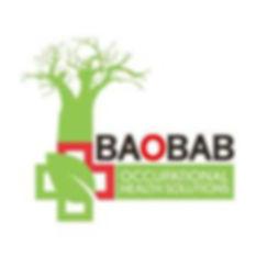 baobab logo.jpg