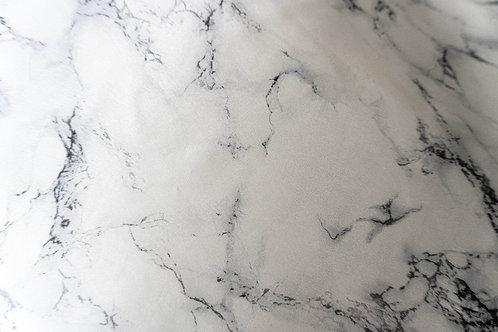 Marble Silk Pillowcase