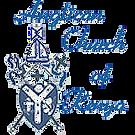 anglicanchurch-kenya.png