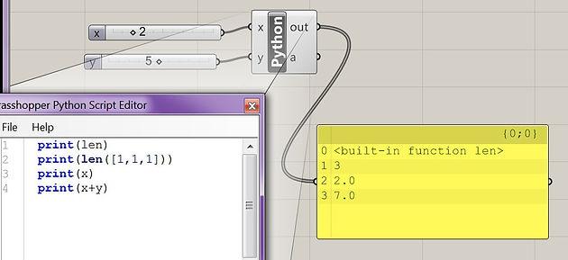 Calculate Area Lat Lon Python