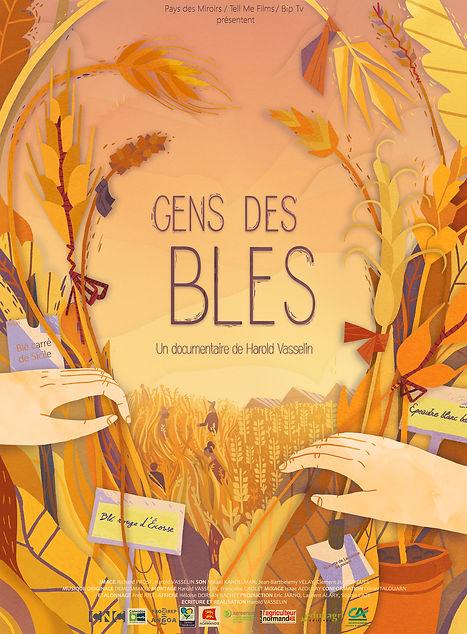 GENS_DES_BLES