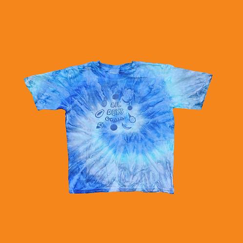 Lil' Shirt