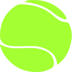 Tennis ball.png
