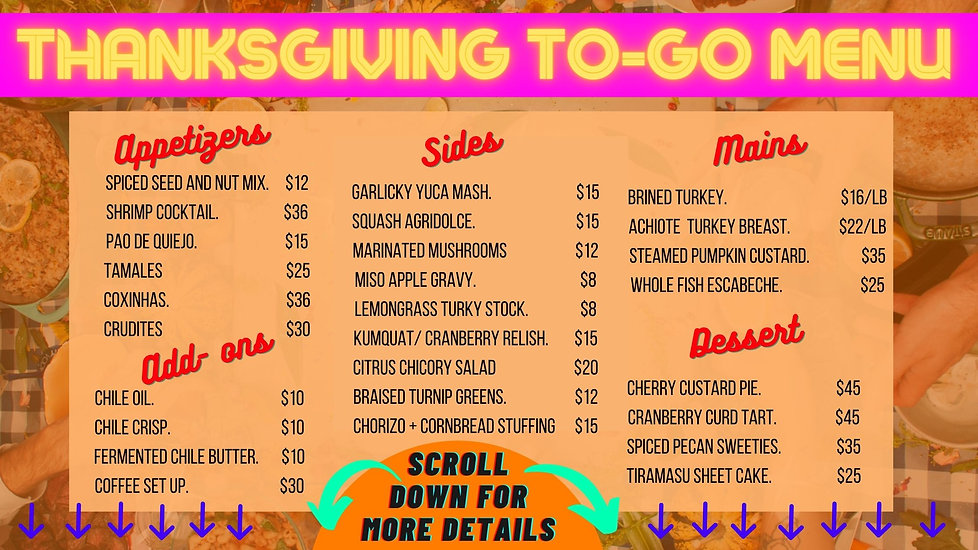 Thanksgiving JPEG.jpg