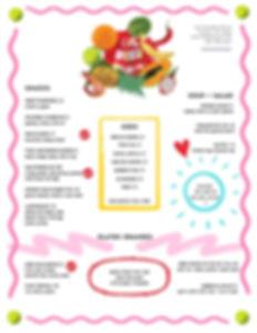 Copy of NEW DEBS NEW MENU 6-20.jpg