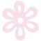 flower-icon-lilac.png