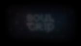 1_soultrip.png