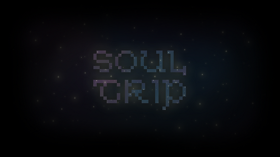 1_soultrip.png