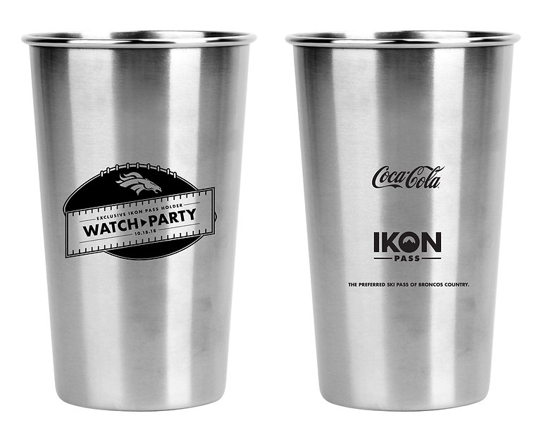 cup-mock-up.jpg