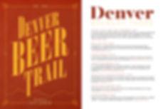 DenverBeerTrails-port-1.jpg