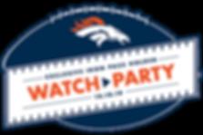 E18-IK-00036_Broncos_WatchPartyLogo_Colo