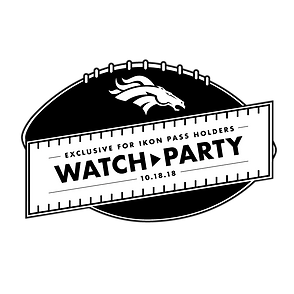 E18-IK-00036_Broncos_Cup_WatchPartyLogo_