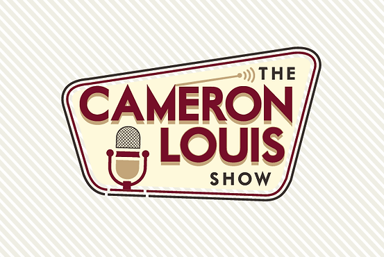 3_The-Cameron-Louis-Show-Final-01.png