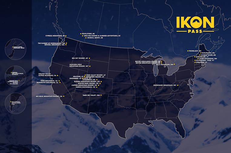 2019-01-02_IK_Ikon_Destination Map_DarkB