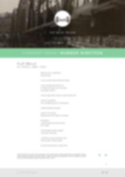 HotMetalBridge_Round3_Final_Desktop-(1)-