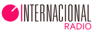 radio-internacional-logo-1.png