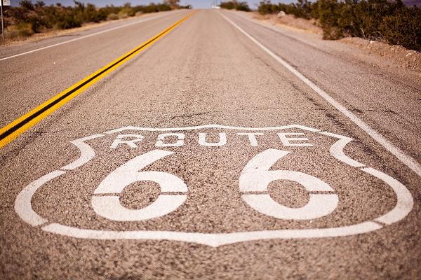 route-66-e833b50d28_1920.jpg
