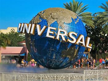 universal-studios-e833b50f2d_1920.jpg