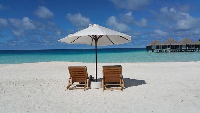 maldives-eb36b00d28_1920.jpg