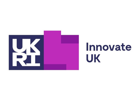 Diode secures Innovate UK grant