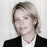 sofia-greijer (1).webp