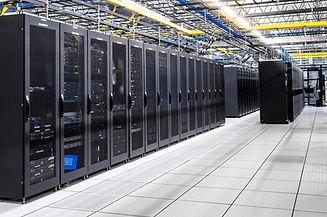 datacenter2.jpg
