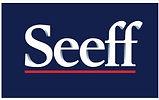 Seeff logo_.jpg