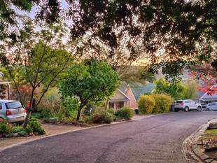 Implementation of Stellenbosch Municipality Zoning Scheme By-Law 2019