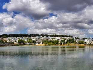 Stellenbosch Municipality Zoning Scheme By-Law 2019