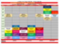 Master Schedule NEW-1.jpg