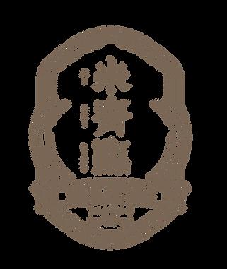 米齊臨LOGOpng-01.png