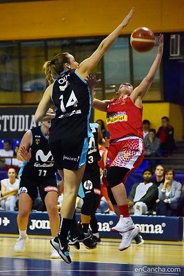 Tapon+de+Patricia+Soler+sobre+Brittany+B