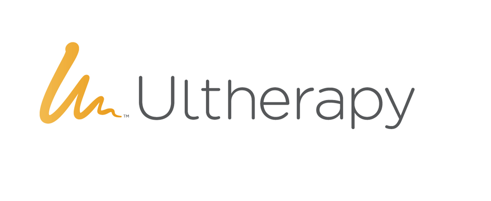Ultherapy Treatment Ajax