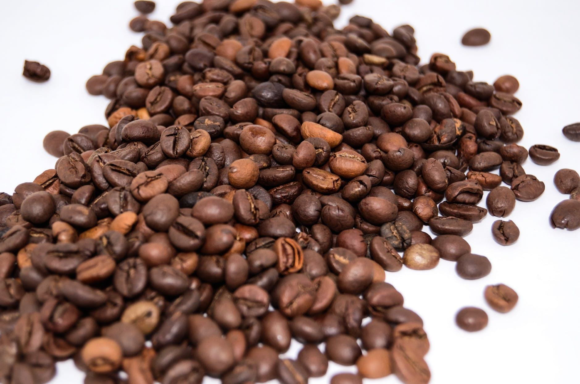 Coffee Enema Hydrotherapy
