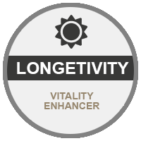 longetivity-badge.png