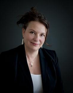 Dr Simona Scurtu