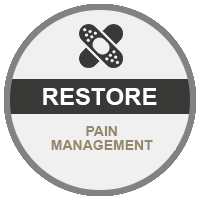 Restore-badge.png