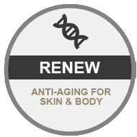 Renew-badge.png