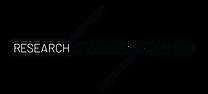 richange logo