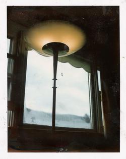 lampx