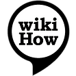 wiki blk.png