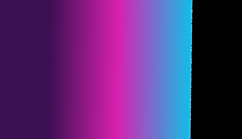 Frame 9 (2).png