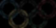 olympix blk.png