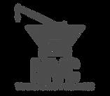 LOGO MVC OFICIAL -01.png