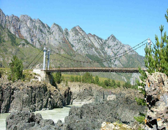 oroktojskij_most