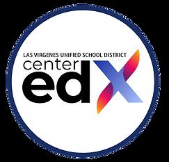 CEDX Logo 2021.png