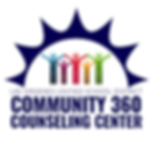 Resized 360 Counseling Center LOGO.png