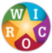 WICOR (1).jpg